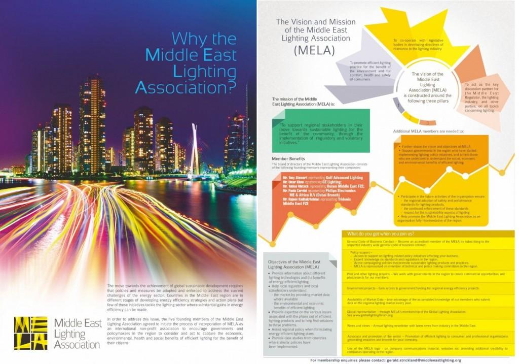 full-brochure